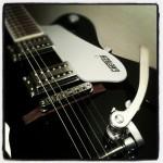 gretch-guitar