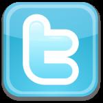 Alex's Twitter