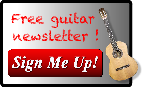guitarnewsletterbutton